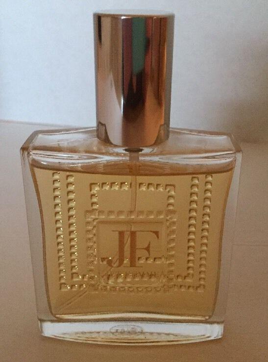 Vintage Avon Spray Bottle Jf Jet Femme Perfume 98 Full Eau De