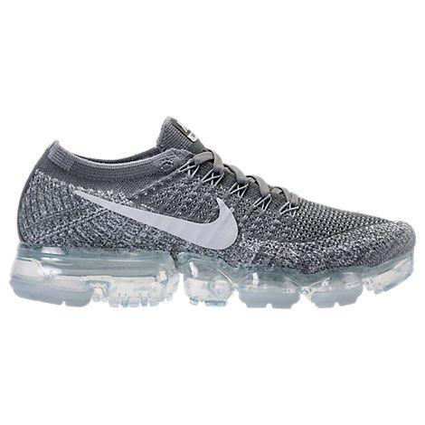 a5278306db61 Women s Nike Air VaporMax Flyknit Running Shoes