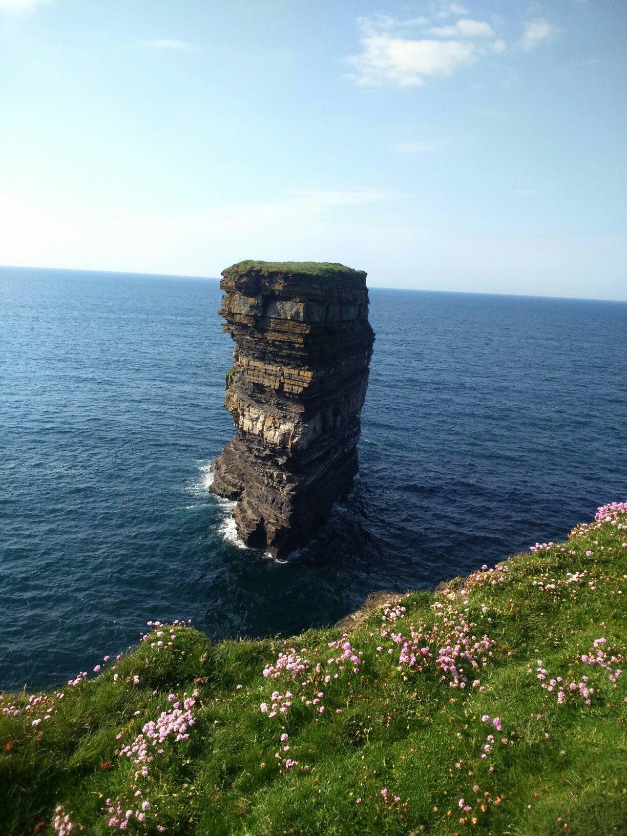 Pin by Bernadette Sweeney on beautiful Ireland (With