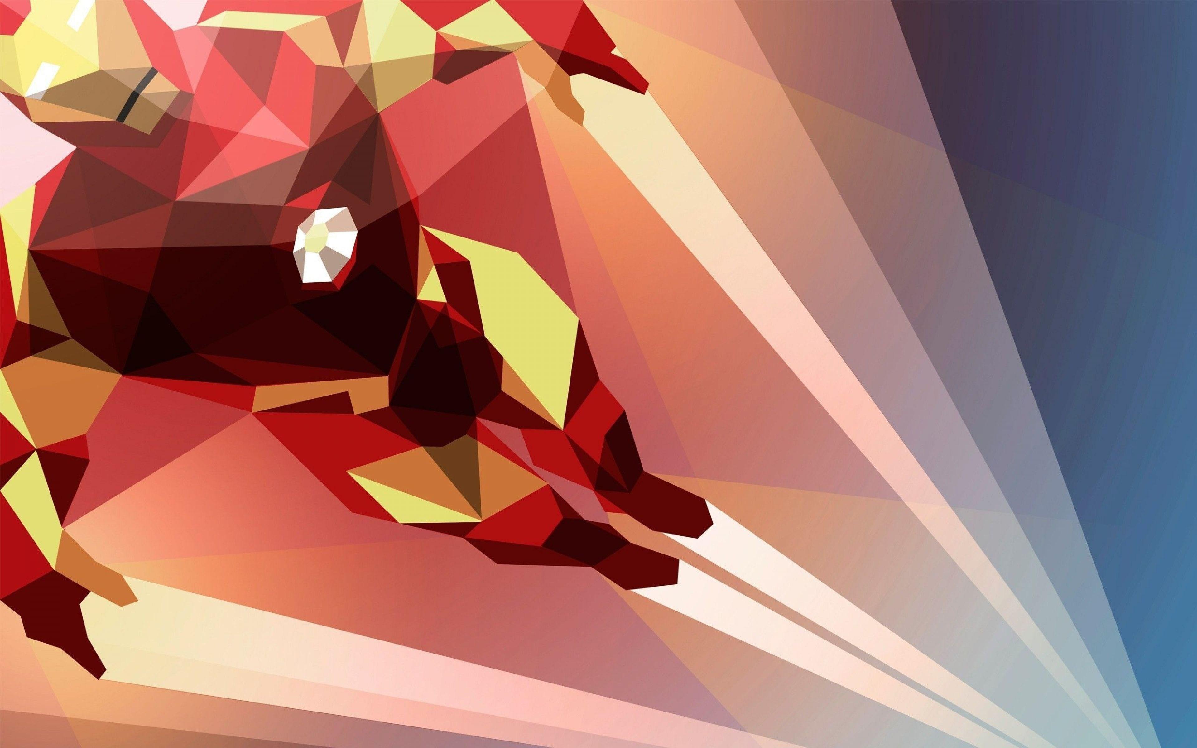 Great Wallpaper Macbook Superhero - ca20cb5378953fbf0abbc15783362b7e  Snapshot_931622.jpg