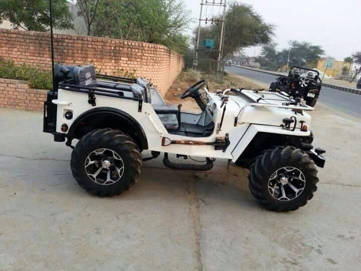 mostly jeeps : photo   wheels and dirt   pinterest   jeep, jeep