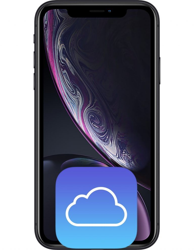 Unlock iPhone and iCloud Online by IMEI in 2020 Iphone