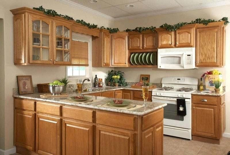 49 Kitchen Cabinet Decoration Kitchen Remodel Small Kitchen Cabinets Decor Kitchen Design Small