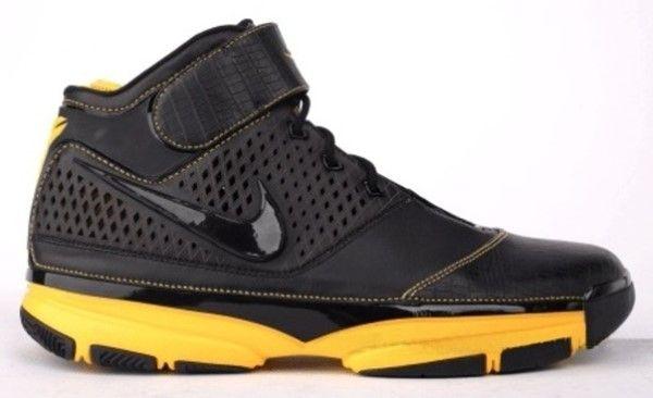 Kobe bryant shoes, Nike sneakers