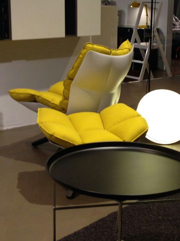 Nice Eamus Ray Chair...got To Have