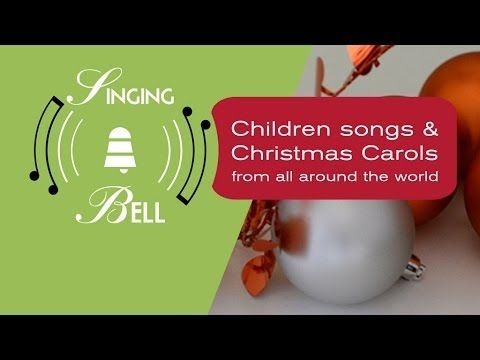 Deck The Halls Instrumental For Lyrics Free Mp3 Download Visit Http Www Singing Bell Christmas Carols For Kids Christmas Carol Christmas Carols Lyrics