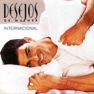 Trilhas Sonoras: Globo – 2000 a 2004