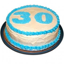 Zoganto Offers Fresh Birthday Cakes Delivery In India And Worldwide Through Online Home From Wide Range Of