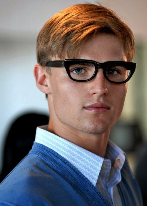 guys hair styles image result for model great haircut styles 1198