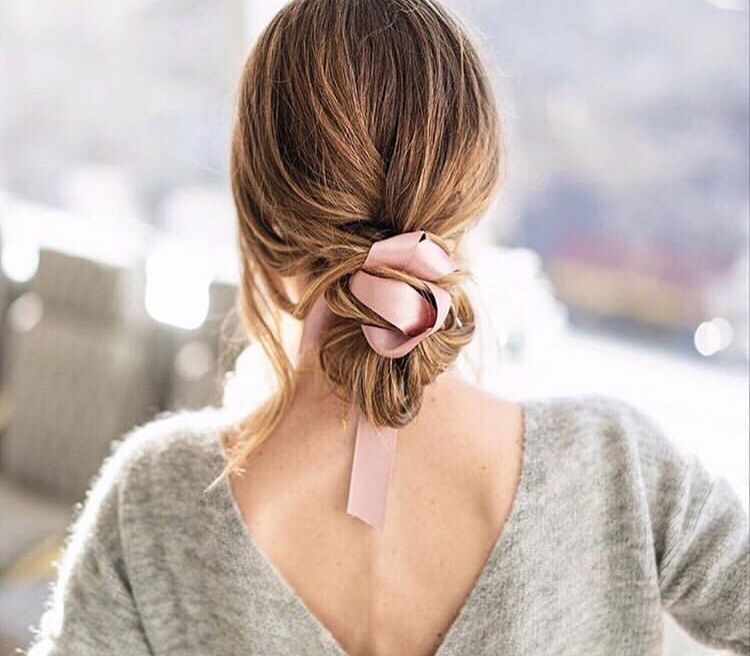 Pin By Lauren Brooksbasics On Hair Don T Care Hair Jewelry Hair Styles Sezane