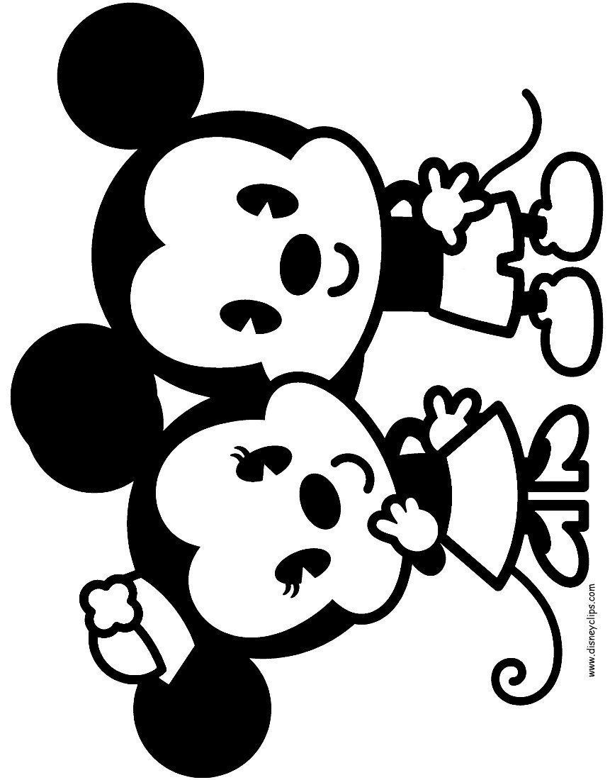 Disney Mickey Mouse Coloring Pages Coloring Pages Cute Mickey Mouse Coloring Pages Zene In 2020 Mickey Mouse Coloring Pages Disney Coloring Pages Mickey Coloring Pages