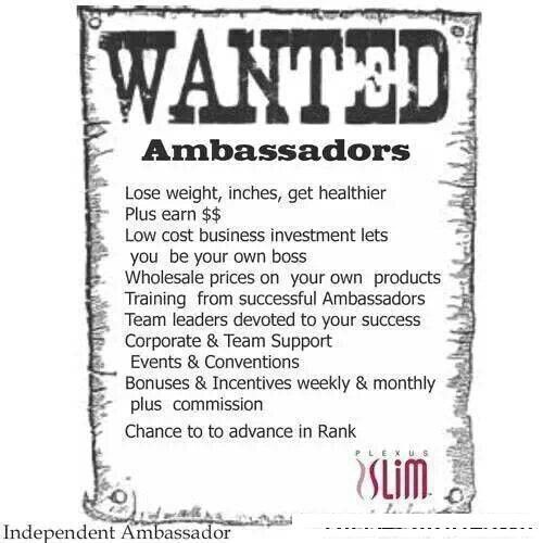 """Contact me for more details! Go """"like"""" my page and get more information on how to lose weight and get healthy www.facebook.com/ShanaLovesPlexus! Ready to order www.plexusslim.com/shanaherring Ambassador #227775"""