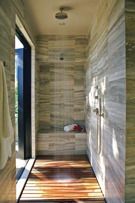 Bradley Stephens Design With Images Contemporary Interior