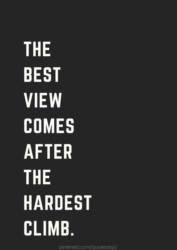 100 Short Inspirational Quotes About Life And Struggles Inspiring Quotes About Life Short Inspirational Quotes Life Quotes
