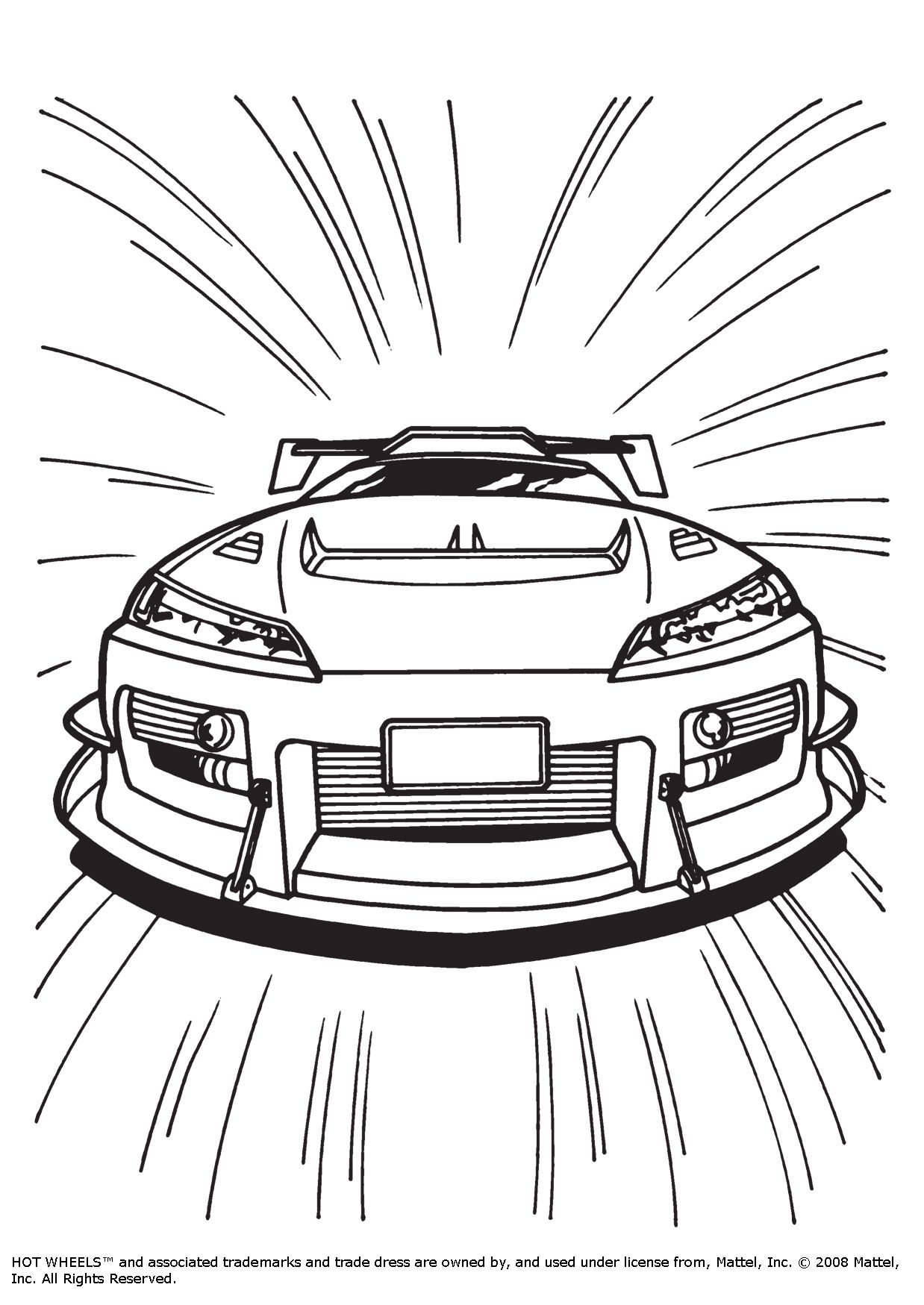 Coloring pages for hot wheels - Cars 2 Printable Coloring Pages Cars 2 Coloring Pages Cars 2 Coloring