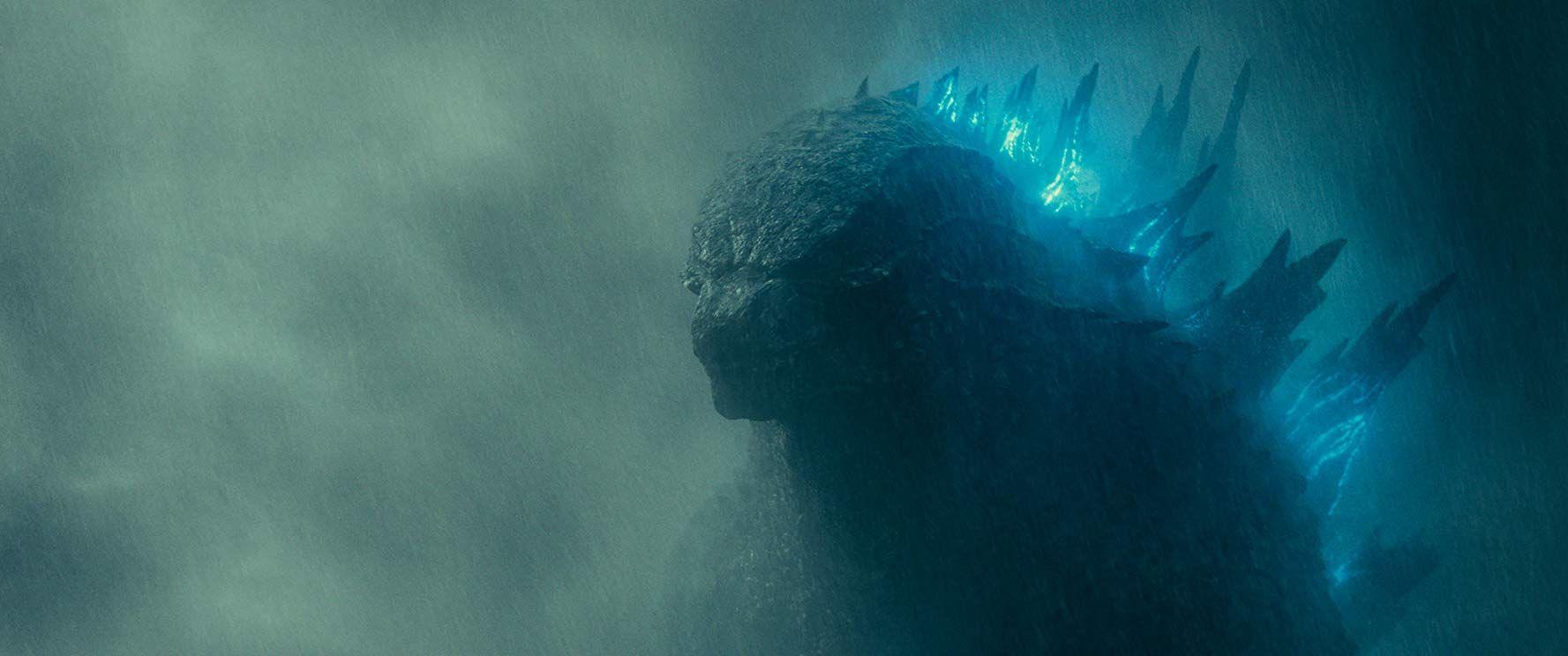 123movies Hd Watch Godzilla King Of The Monsters Online Free Godzilla Godzilla Franchise Movie Monsters