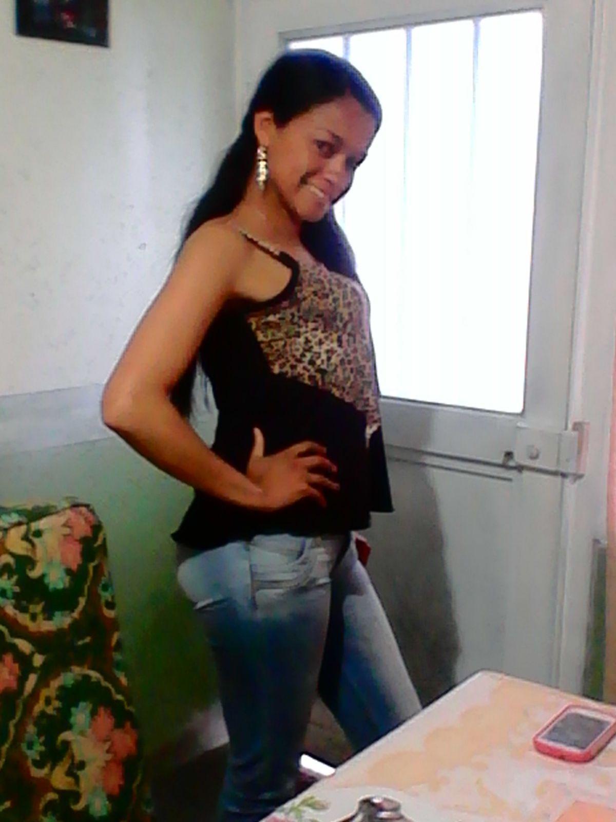 Kolumbianische single frauen