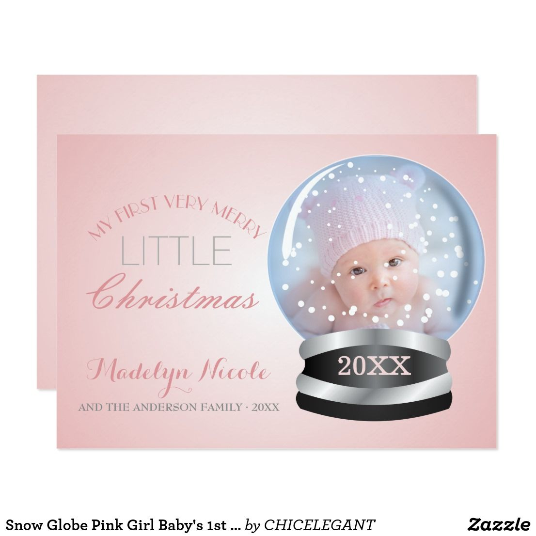 Baby s 1st xmas gifts for teens