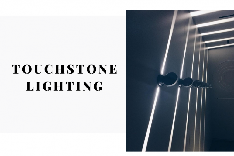 Touchstone Lighting Has The Right Solutions F You