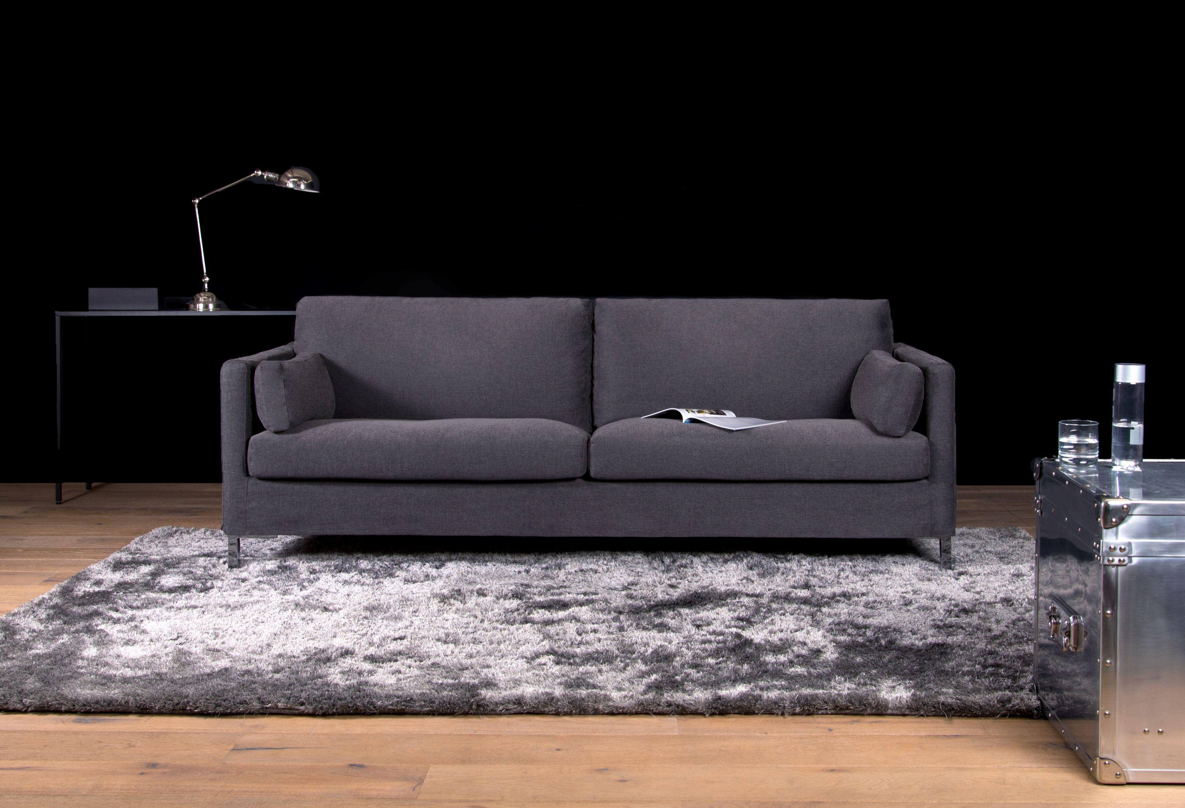 Sofa Gestalten shades of grey gestalten sie sich ihr individuelles sofa