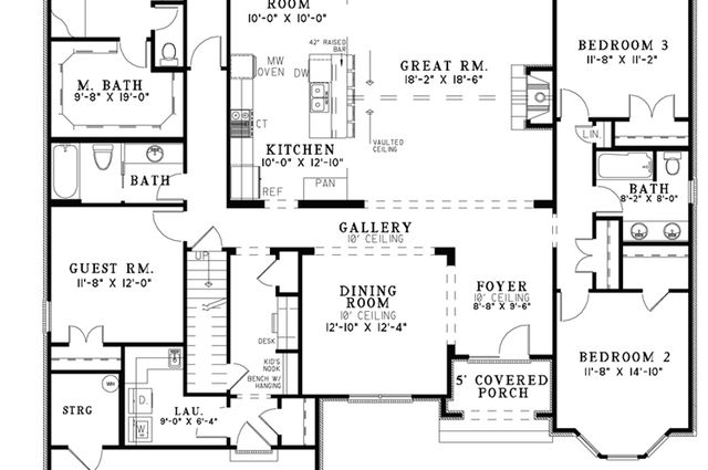 Osborne House Floor Plan Best Plans Friv Games Addition Small Horse Barn Open