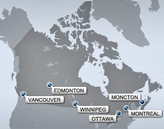 Fifa womens world cup 2015 places to go canada june 6 to fifa womens world cup 2015 places to go canada june 6 to gumiabroncs