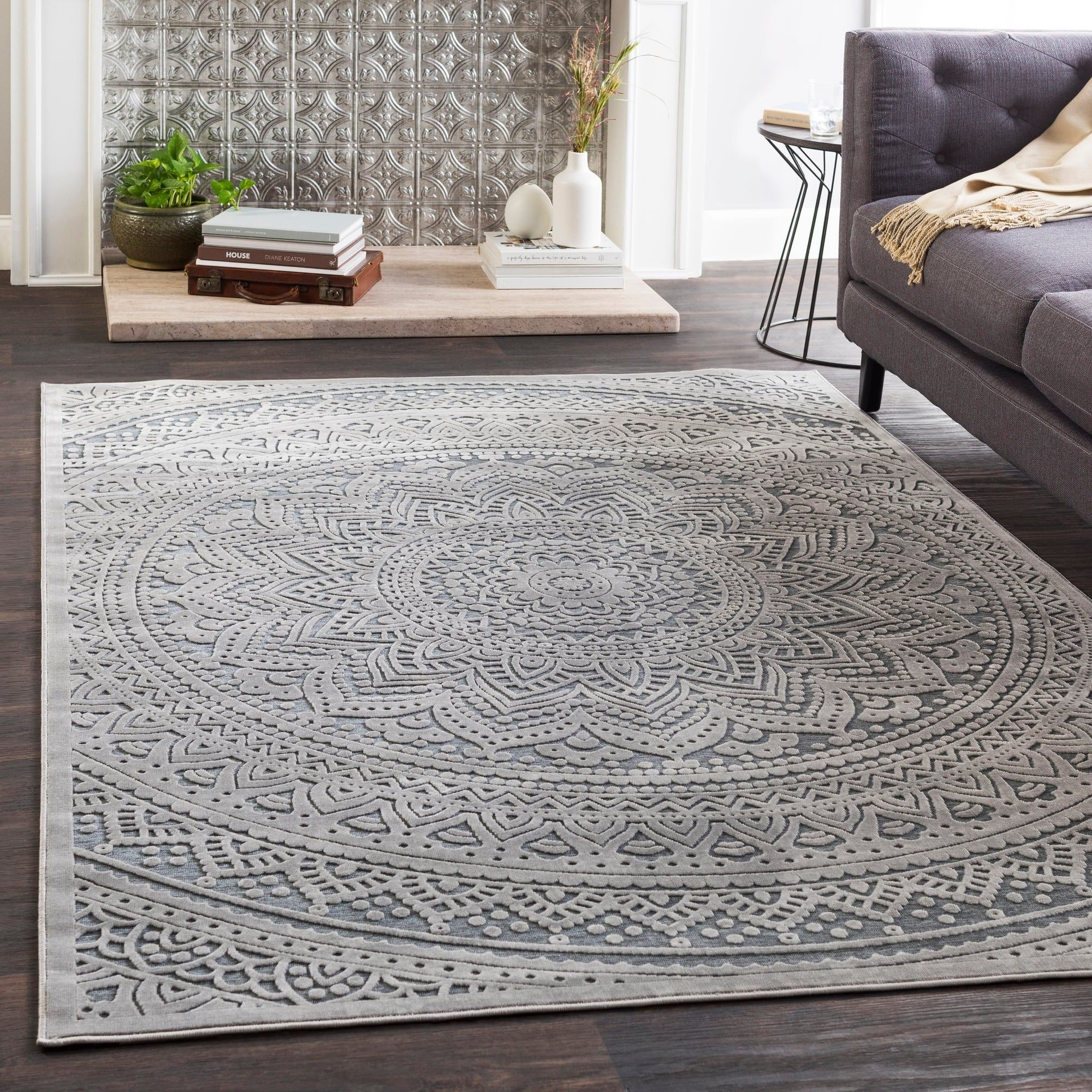 Buy 7x9 10x14 Rugs Online At Overstock Com Our Best Area Rugs Deals Area Rugs Rugs Grey Rugs