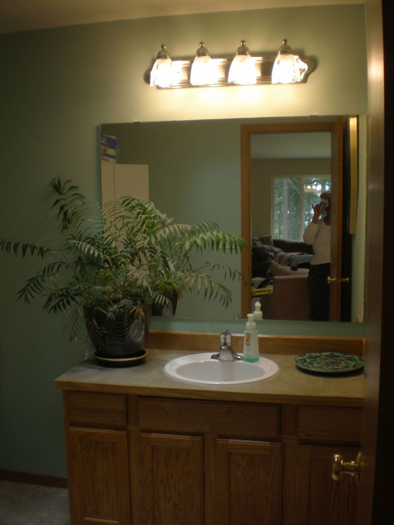 Outdoor Vanity Light Fixtures Bathroom Vanity Lighting