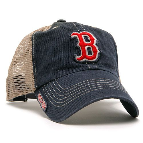 boston red sox mlb bc camo 59fifty cap team classic 39thirty mongoose mesh adjustable purchase accumulate points fitted hats by new era