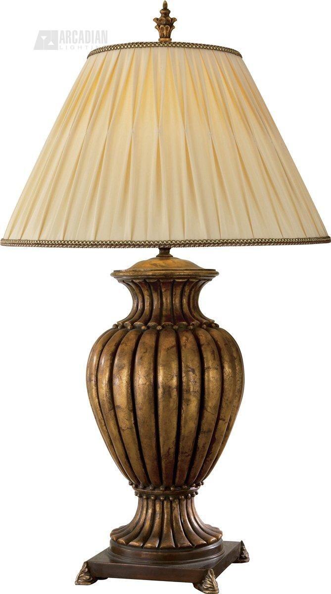 Murray feiss 9262agl verdun traditional table lamp mrf 9262agl murray feiss 9262agl verdun traditional table lamp mrf 9262agl geotapseo Gallery