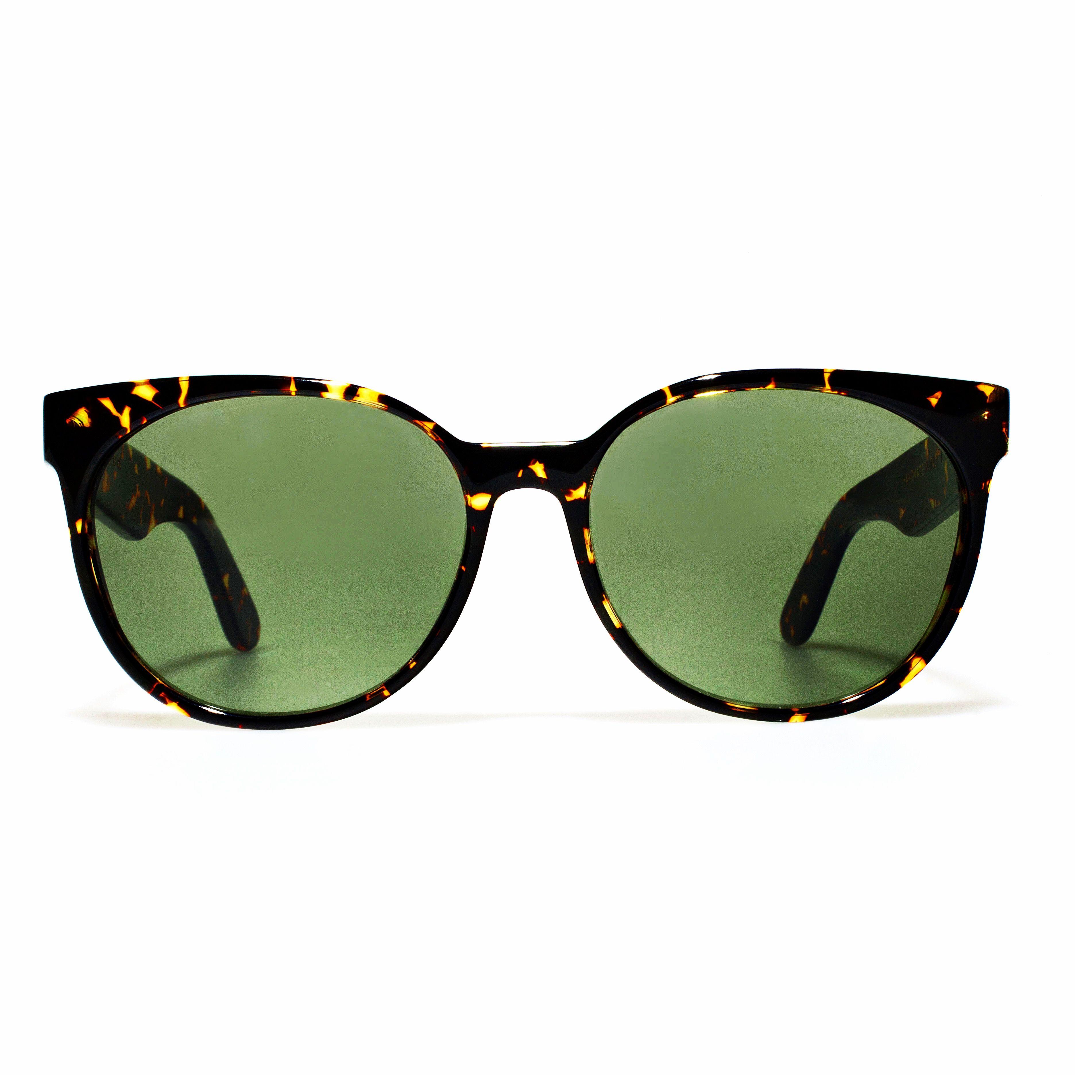 L.G.R. sunglasses mod. NAIROBI