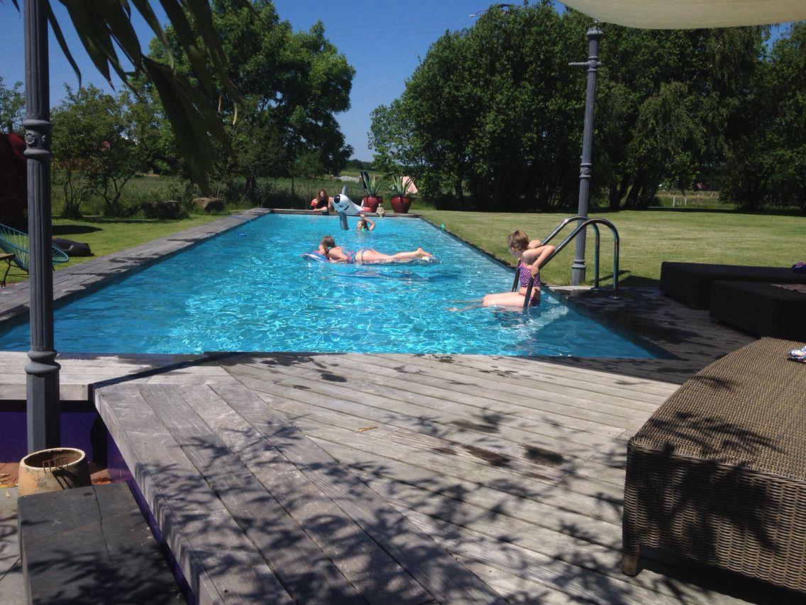 salzwasser pool pool mit salzelektrolyse anlage salt water chlorinator salzelektrolyse. Black Bedroom Furniture Sets. Home Design Ideas