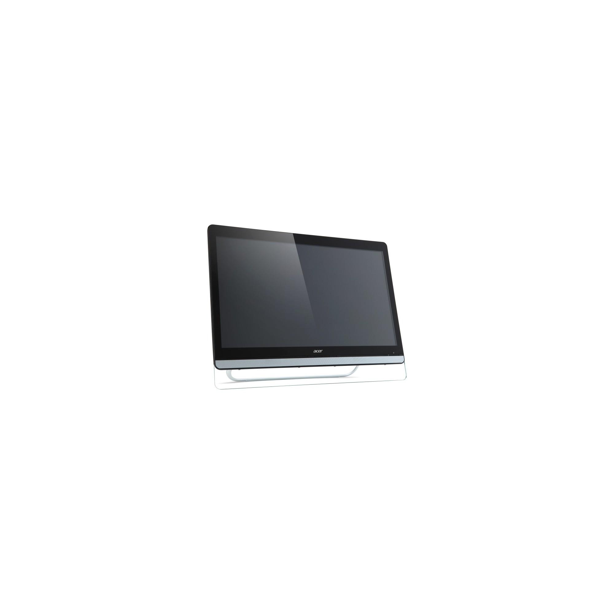 Acer UT220HQL 21 5