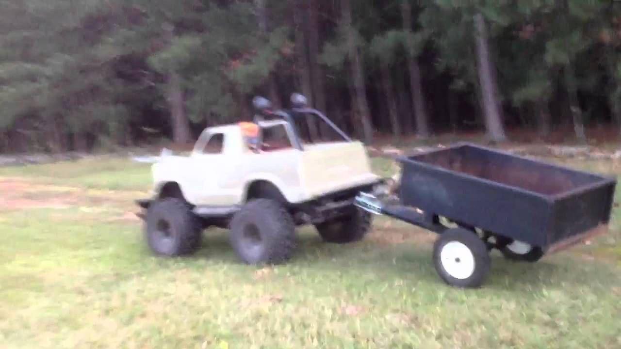Go Kart Monster Truck,Go Kart Monster Truck Body,Go Kart Monster
