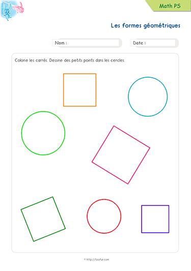 formes-geometriques-maternelle-ps-01-math-petite-section-3-ans
