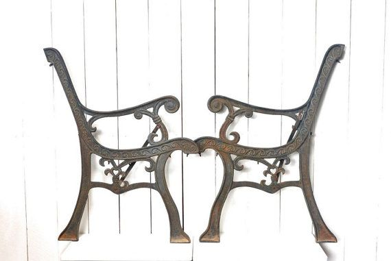 Terrific Pin On Chairs Caraccident5 Cool Chair Designs And Ideas Caraccident5Info