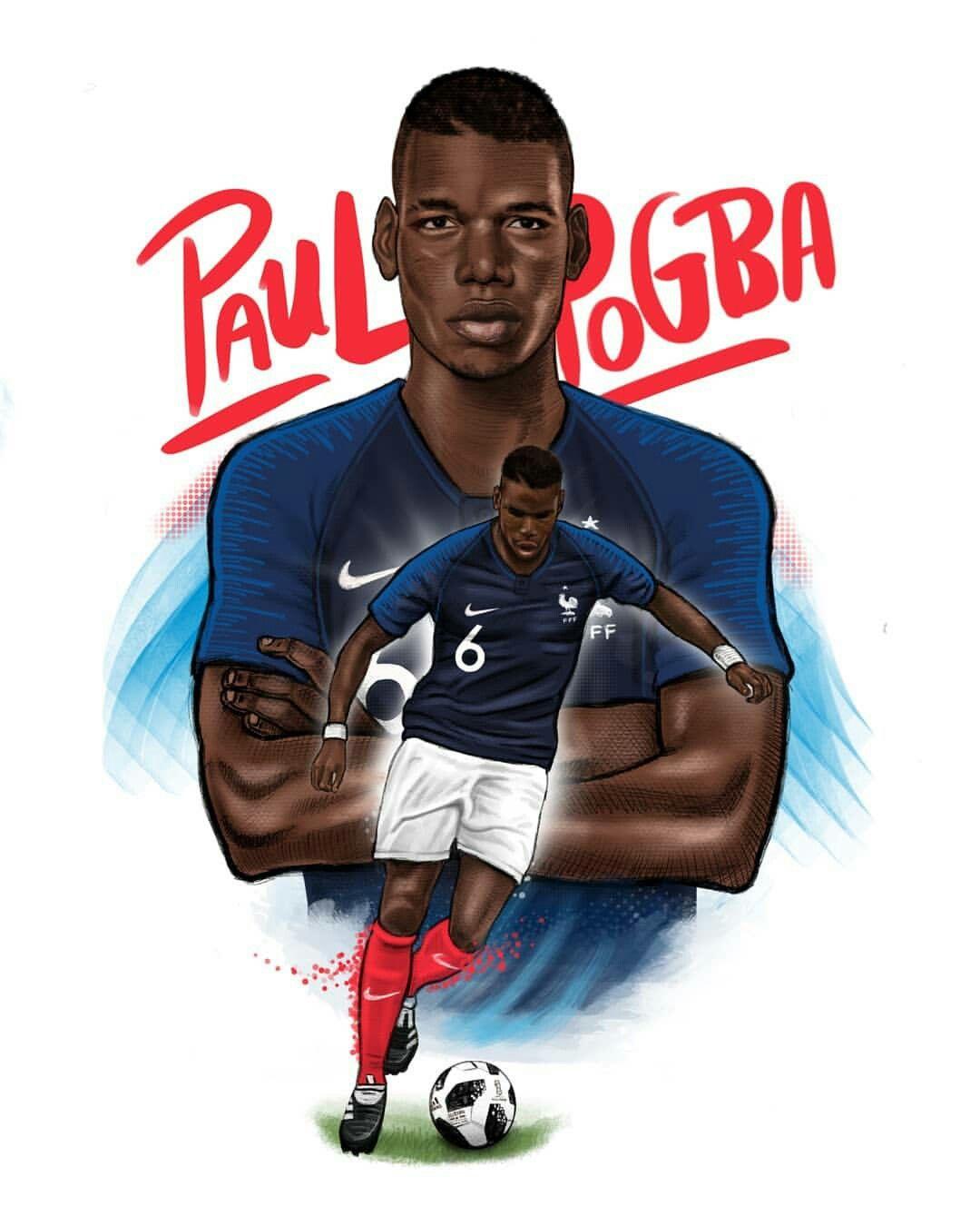 World Cup Russia 2018  3eb0df918518c