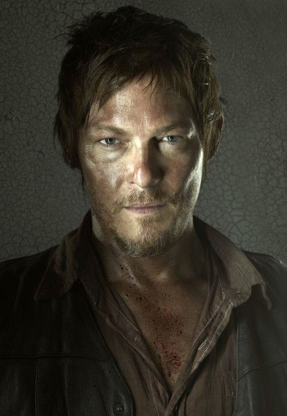 walking-dead-season-3-norman-reedus