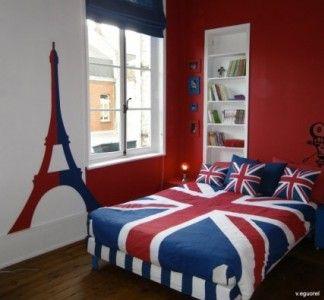Chambre Simple Ado
