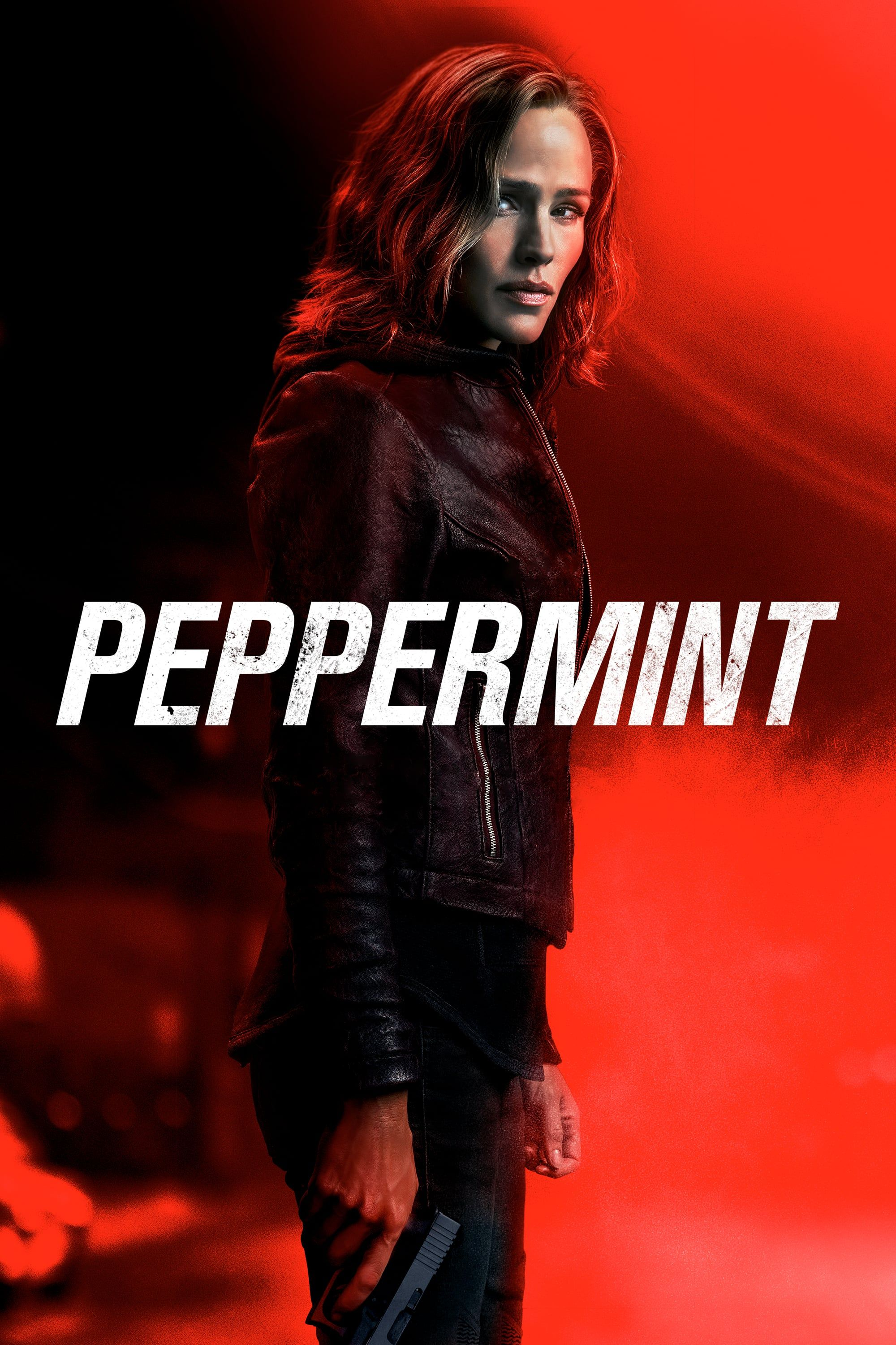 Image result for Peppermint (2018) pinterest