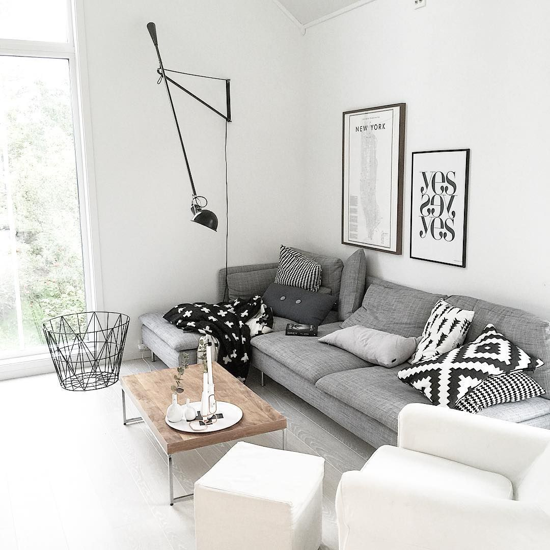 Inspiring 120 Apartment Decorating Ideas Decoratioco 2017 03 You Would Like Your To Appear Great