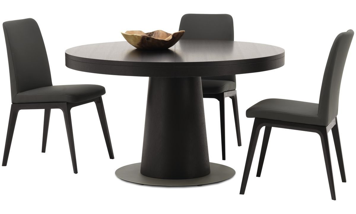 Extendable Dining Tables Granada Table With Supplementary