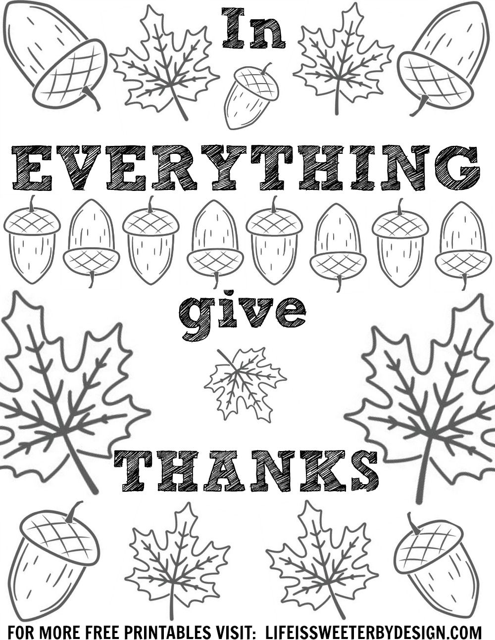 These Free Thanksgiving Color Pages Are Perfect For Reflection This Hol Free Thanksgiving Coloring Pages Thanksgiving Coloring Pages Thanksgiving Coloring Book