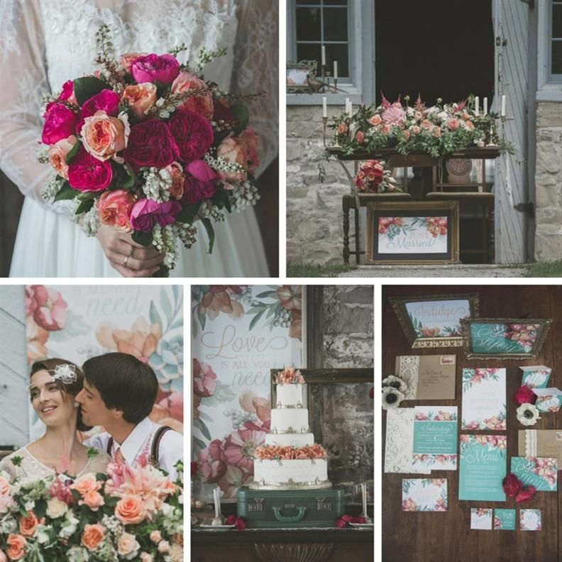 Vintage Wedding Ideas Full Of Edwardian Romance Wedding Inspiration Shoot Vintage Wedding Romantic Vintage Wedding