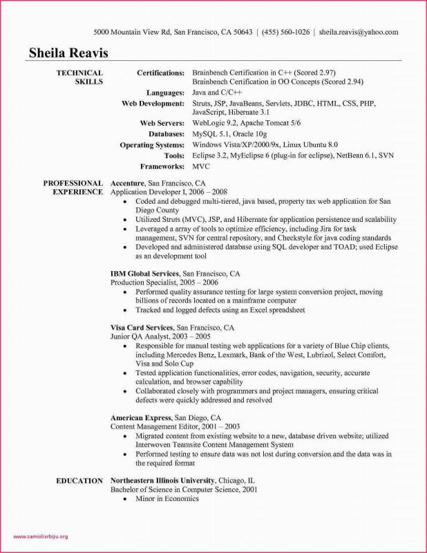 Salary And Payslip Of Accenture Joblagao Com Sampleresume Payslipsample Sample Resume Resume Template Free Good Essay