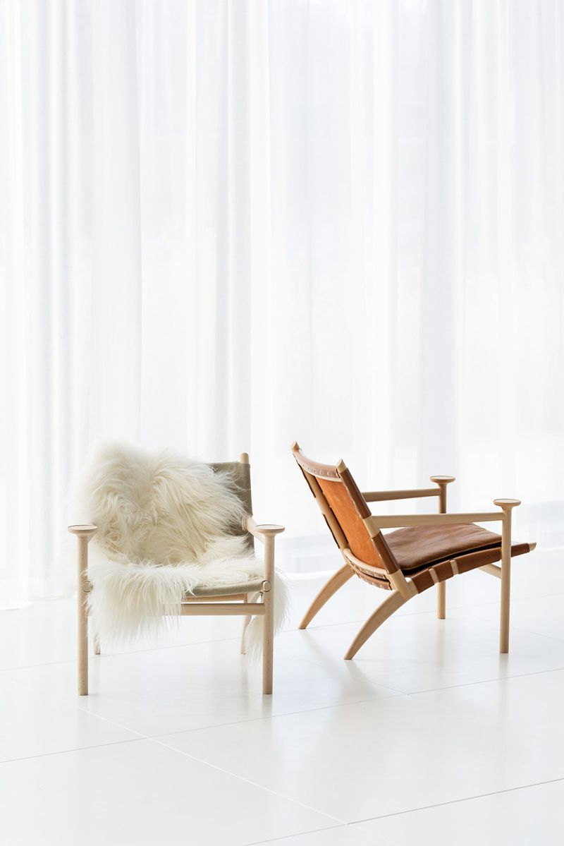 David_Ericsson_Hedwig_Chair_Garsnas-3