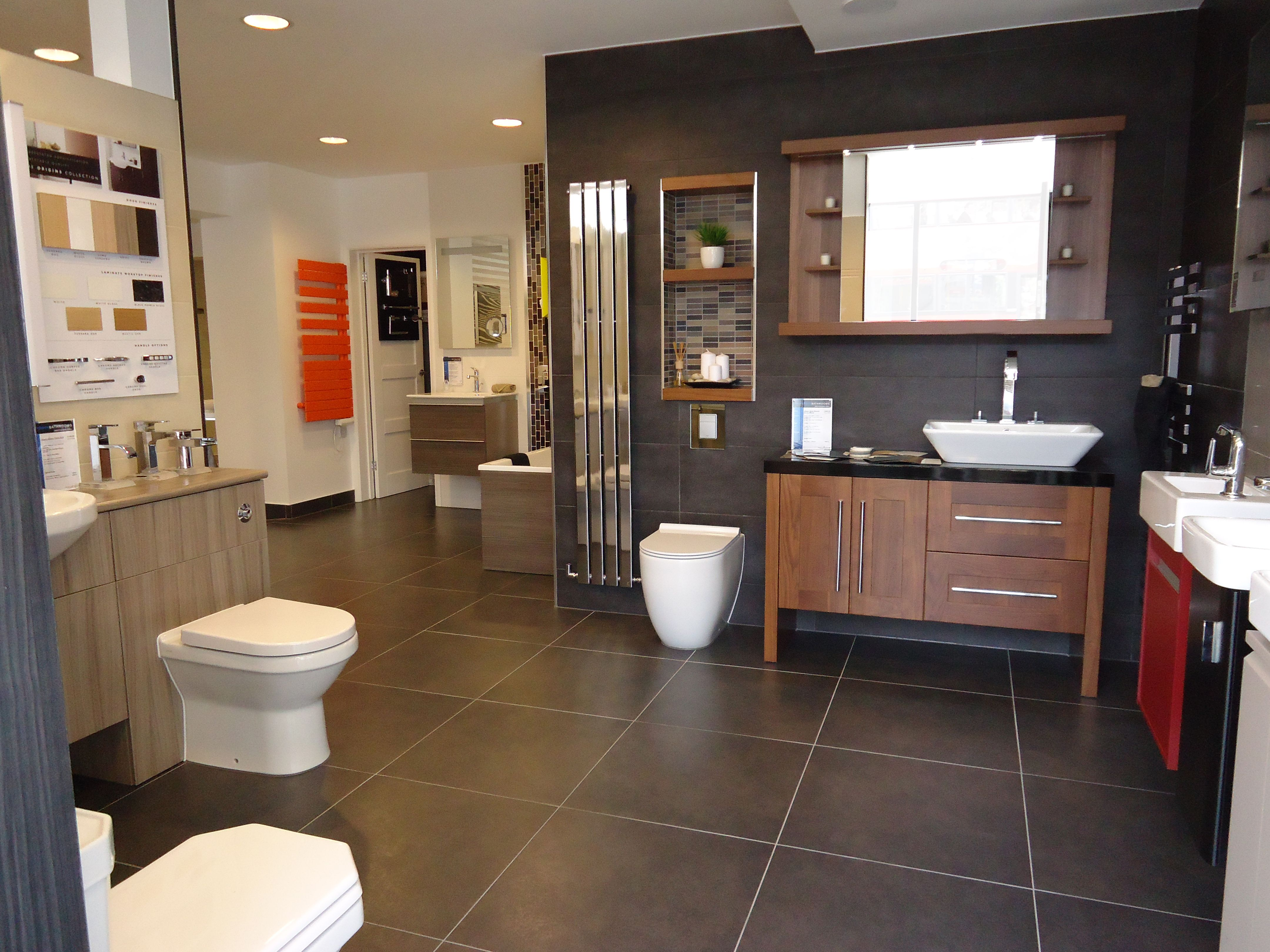 breathtaking showroom bathrooms. Bathroom  Outstanding Showroom With Norden Bathrooms Is An Established And Professional Company Also A Range Of Wall Floor Tiles Mesmerizing Trends 2017 2018 ideas Pinterest tiling