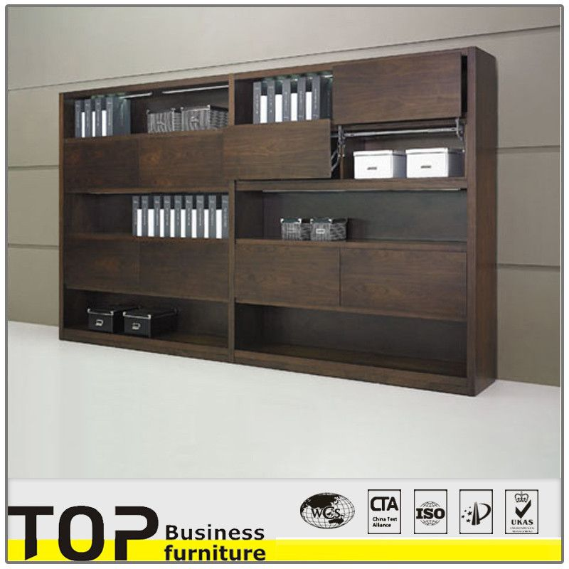 Large Capacity Office Wall Mounted Cabinets Find Complete Details About