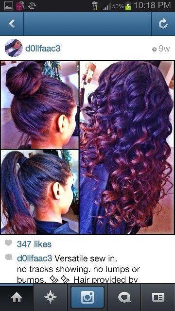 Pin von Mecalah auf Hairstyle   Pinterest
