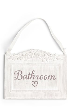 Bathroom Sign Next endearing 50+ bathroom sign next design ideas of 16 best main